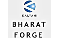 Bharat Forge Limited