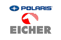 Eicher Polaris