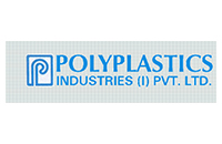 Polyplastics Industries India Pvt Ltd
