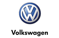 Volkswagen India Pvt Ltd